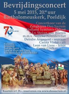 Affiche bevrijdingsconcert2015v2 (2)